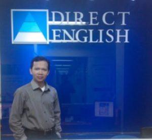 franchise indonesia