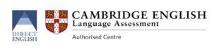english cambridge test