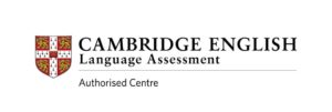 cambridge bulats logo