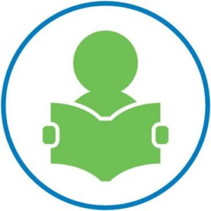 reading ielts english skill