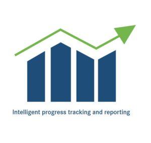 traking reporting education