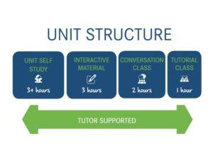 academic model