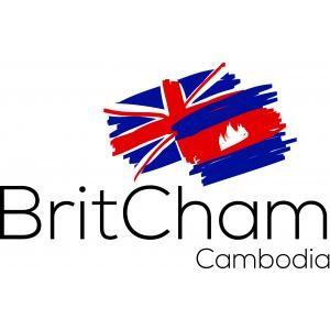 british chamber cambodia