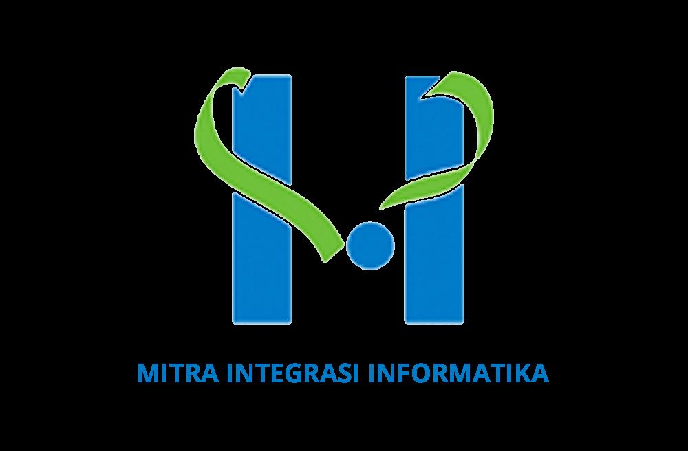 informatic english