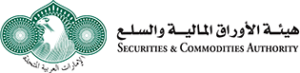 securities and commodities