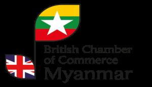 franchise myanmar