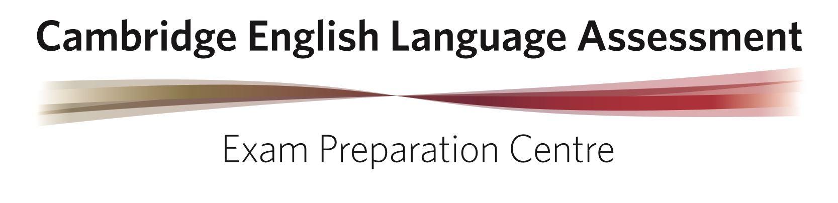 Cambridge BULATS Certification - Direct English